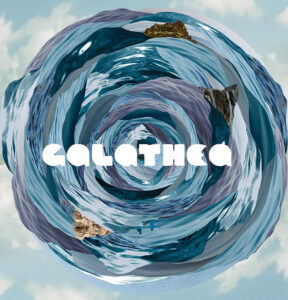 GALATHEA – Galathea